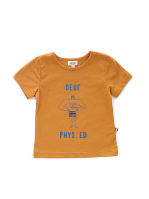 oeuf Oeuf T-Shirt
