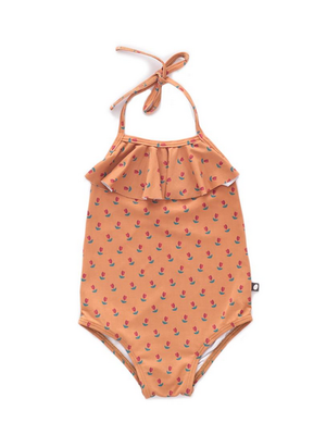 oeuf Oeuf Bathing Suit