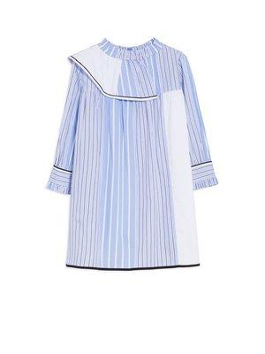 Marni Marni Stripes Dress