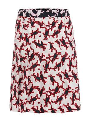 Marni Marni Rabbit Skirt