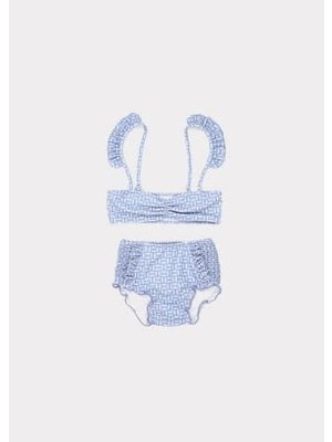 caramel Caramel Bluebell Bikini