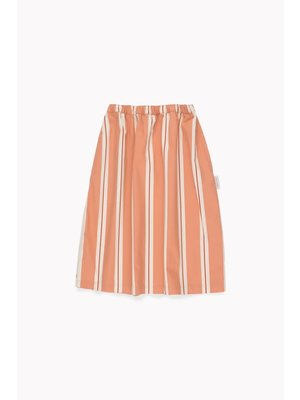 Tiny cottons Tiny Cottons Stripes Skirt