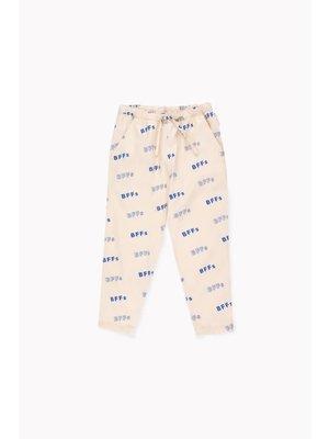 Tiny cottons Tiny Cottons Bffs Pants