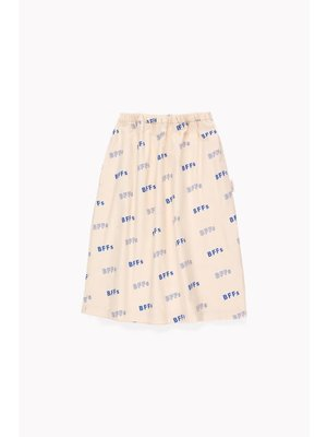 Tiny cottons Tiny Cottons Bff Skirt