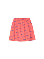 Tiny cottons Tiny Cotton Bff Skirt