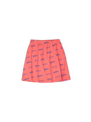 Tiny cottons Tiny Cotton Bff Skirt