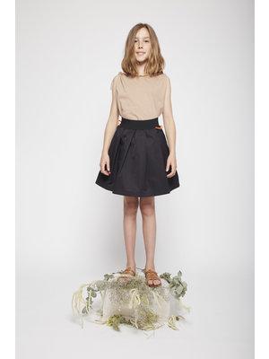 Leoca Leoca HILARANT Skirt
