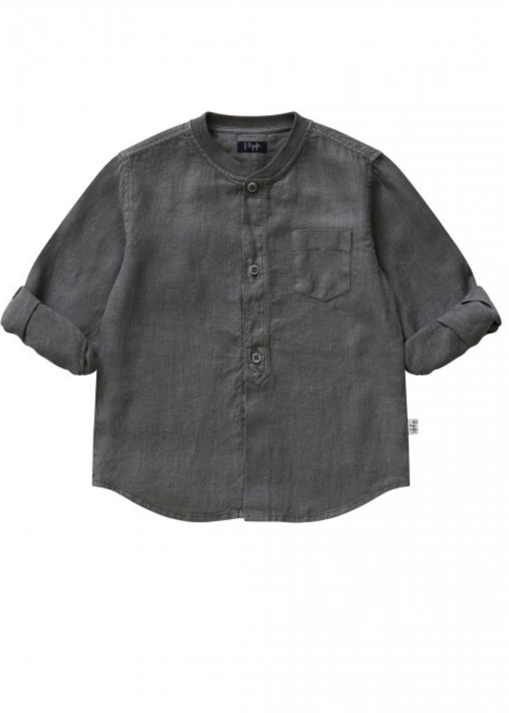 Il Gufo Ilgufo Boys Shirt