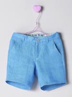 Nanos Nanos Boys Shorts