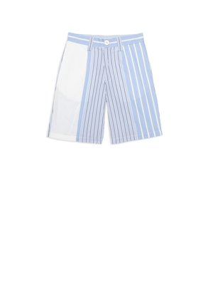 Marni Marni Stripes Pants