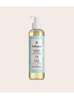 Enfance Paris Enfance 3-8Y Shampoing 200ml