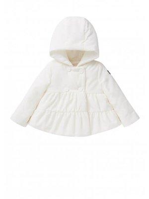 Il Gufo ilGufo Baby Double Breast Jacket
