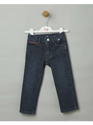 Il Gufo ilGufo Boy Denim
