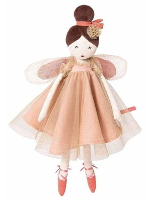 Moulin Roty Moulin Roty Enchanted Fairy Doll