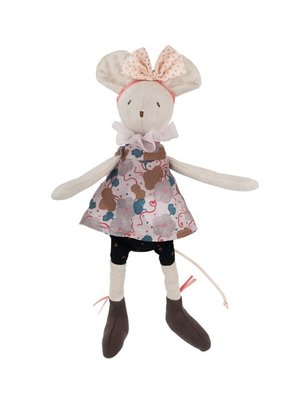 Moulin Roty Moulin Roty Small Mouse