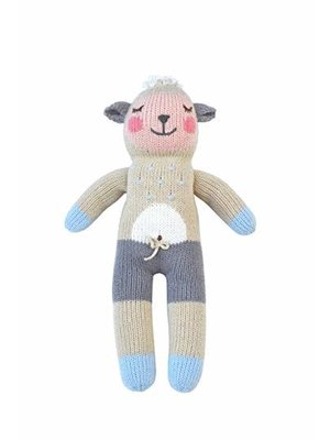 Blabla Blabla knit dolls Big