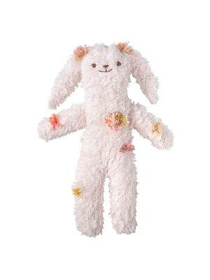 Blabla Blabla knit dolls