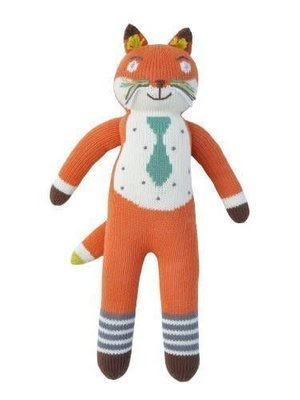Blabla Blabla knit dolls small