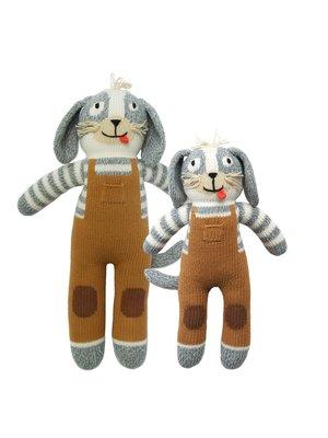 Blabla Blabla knit dolls small