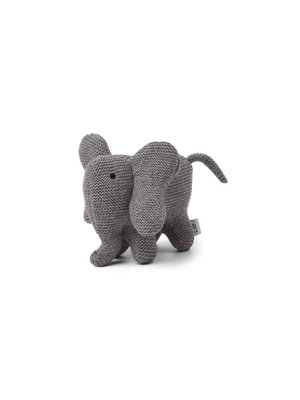 liewood Liewood Vigga Knit Elephant