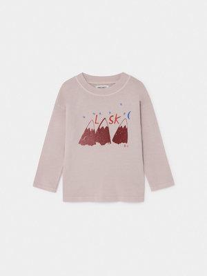 bobochoses bobochoses Alaska T-Shirt