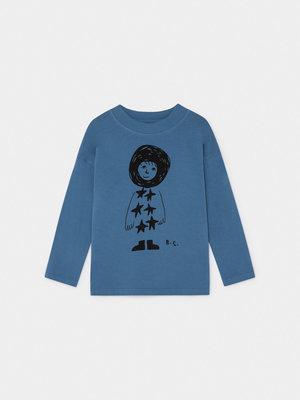 bobochoses bobochoses Starchild T-Shirt