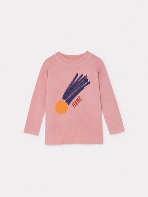 bobochoses bobochoses A Star T-Shirt