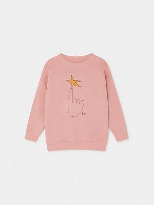 bobochoses bobochoses The Northstar sweatshirt