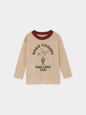 bobochoses bobochoses Moose T-Shirt