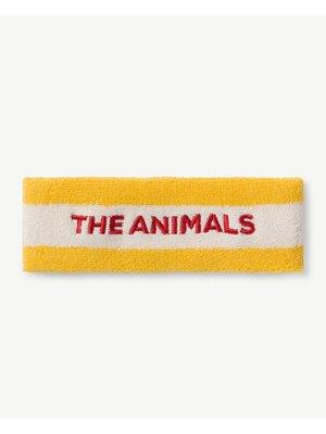 The Animals Observatory TAO Headband
