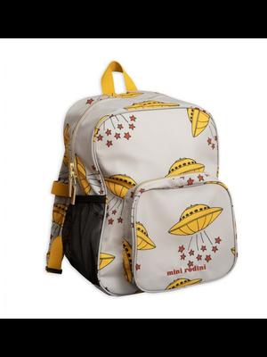 Mini Rodini Mini Rodini UFO School bag