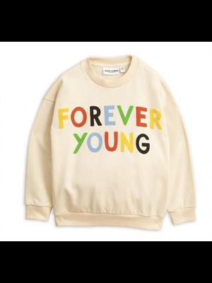 Mini Rodini Mini Rodini Forever sweatshirt
