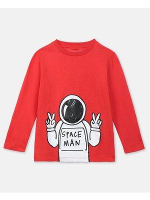 stella Mccartney stella Mccartney Boy T-Shirt