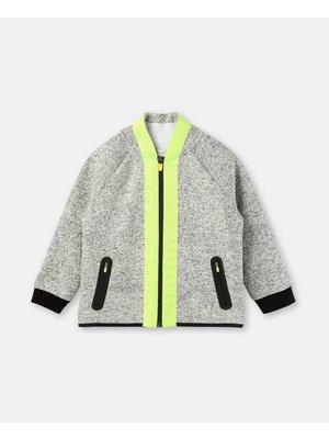 stella Mccartney Stella Mccartney Unisex zip up Jacket