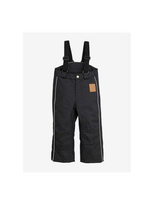 Mini Rodini Mini Rodini Trousers