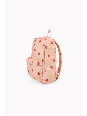 Tiny cottons Tiny Cottons Apples Backpack