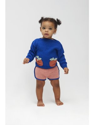 oeuf Oeuf Clementine Sweater