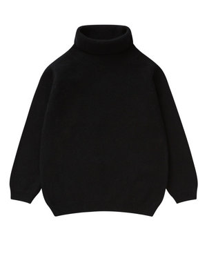 Il Gufo ilGufo Boy sweater