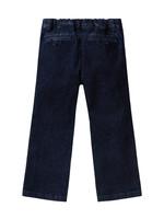Il Gufo ilGufo boy Denim Pants
