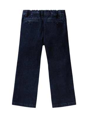 Il Gufo ilGufo boy Denim Pants