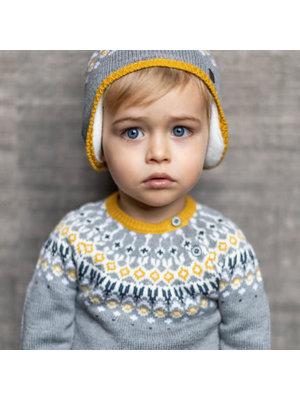 Tartine et Chocolat Tartine Unisex Sweater