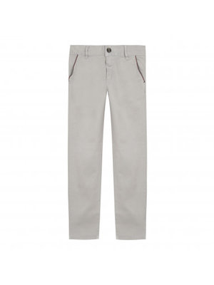 Tartine et Chocolat Tartine Twill Pants