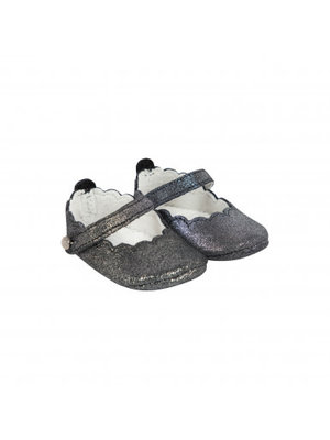 Tartine et Chocolat Tartine baby Slippers
