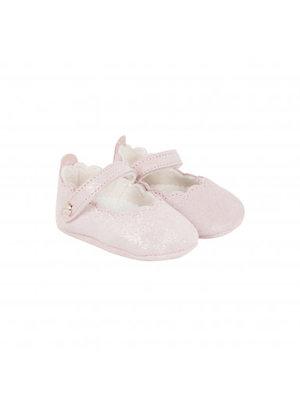 Tartine Baby Slippers AW19-TP80031.31