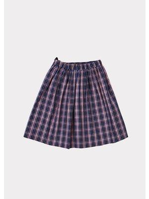 caramel Caramel Comana Skirt