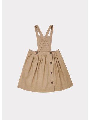 caramel Caramel Thalassa Skirt