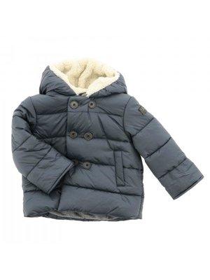 Il Gufo ilGufo Baby boy Coat