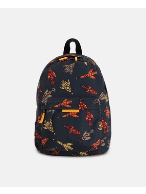 stella Mccartney Stella Mccartney boy Rockets Backpack