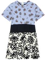 Marni Marni Flowers Dress