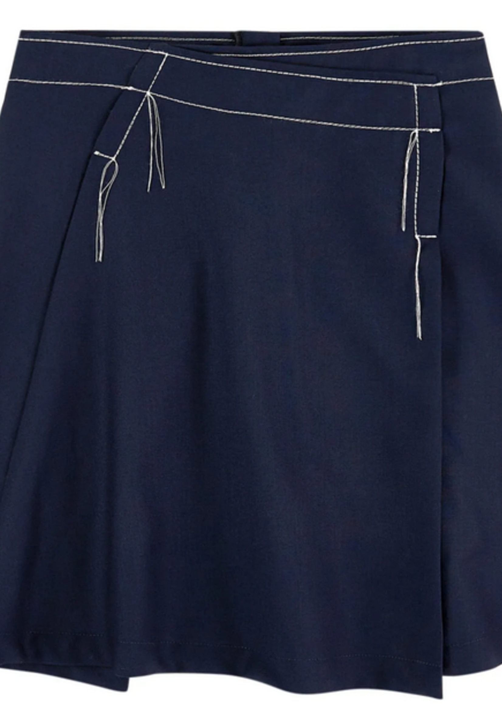 Marni marni Skirt